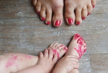 Mommy/Daughter Day: Activity Ideas for Moms & Their Daughters / Everyone deserves to have a mommy/daughter day. Here are a few ideas for the next adventure with your daughter.