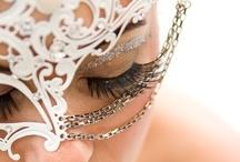 Masquerade Magic / by Karina Charlton