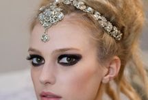 Chanel Paris Bombay Show / by Wonderful Hair Extensions