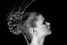 ANGELO SEMINARA / by Wonderful Hair Extensions