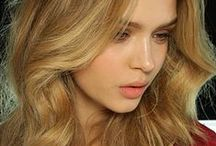 Waves / by Wonderful Hair Extensions