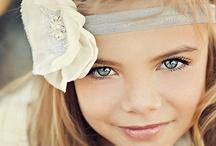 Children photog / by Alicia Teenier