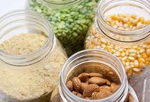 A lire VG, nutrition etc.... / Infos intéressantes sur le végéta*isme, le veganisme, la nutrition...
