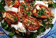 Salad Love <3 Summer Love