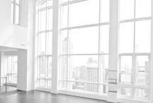 One Day Studio / by Alivia Cram