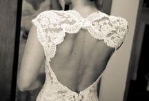 Inspiration ● Weddings