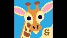 Night & Day Studios Apps / A collection of our work: hand made apps for kids and families.