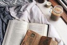 Calm Reads