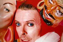 David Bowie / ★★★★★★
