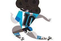 Fútbol Artístico