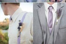 oltárdiszek, esküvő