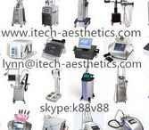 Company Introduction& Beauty Machines / iTech Aesthetics Limited ,our machines include shockwave ,cryolipolysis,hifu,cavitation,radio frequency,monopolar rf,multipolar rf,thermage,fractional rf,vacuum slimming,derma roller,microneedle,dermapen,hydra facial,hydra dermabrasion, oxygen facial machine,jetpeel,skin spa,microcurrent,bio,skin scrubber,supersonic,breast fit system,body fat analyser,skin analyser,mesotherapy,pdt therapy,lipolaser,co2 laser,ipl hair removal. Almost all products have passed the authority certification.