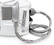 Portable Cryolipolysis / cryolipolysis coolsculpting coolsculpting cost freeze the fat coolsculpting price lipo freeze freezing fat cells cool sculpting freeze your fat freeze fat away cryo lipo freeze away fat fat freezing cost cryolipolysis cost fat freezing treatment coolsculpting results cost of coolsculpting freeze belly fat freezing fat off freeze lipo fat sculpting slim freeze fat reduction freezer freeze sculpting freeze off fat cryo lipo treatment cool