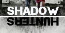 Shadowhuntres