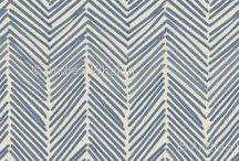 patterns and patterns and patterns