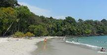 Pura Vida Costa Rica / Meine schönsten Plätze in Costa Rica. Mehr dazu bei http://inseln-zum-traeumen.de