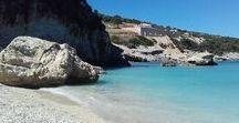 Insel Zakynthos / Zante / Willkommen in Griechenland. Es macht sehr viel Spaß die schöne Natur hier zu entdecken.