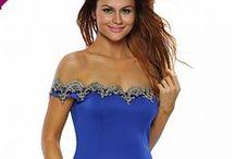 Fashion Trends Romania Official / Rochii si accesorii pentru femei