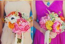 Wedding ideas / by mandi nodorft
