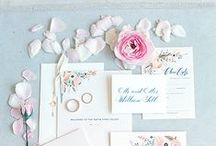 :: wedding invites :: / by Jaclyn Cage