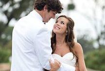 BleuBelle Brides