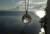 Jewellery Mix / by Aurora