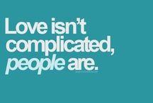 Yeke Yeke / It's complicated (I guess)