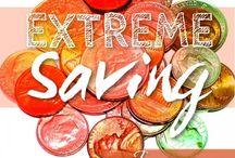 Finances / Money and saving tips and tricks. / by Jennifer Johnson