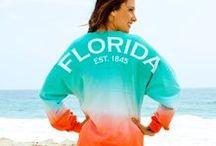Shop Florida
