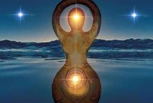 Beautiful Goddess - Sharing The Many Faces of the Goddess! / All things Goddess!  Powerful Goddess images, women's circles, modern day priestesses!