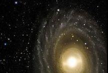 astrolaercio