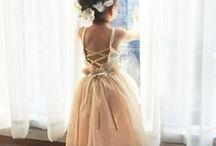 closet / ♡딸가진 엄마들의 즐거움 꼬망딸내미♡ - 여자아이옷 전문 아동복 쇼핑몰 - 원피스, 드레스, 데일리룩, 실내복,  남매룩, 맘이랑 커플룩, 헤어악세사리,  딸내미들의 패션을 위한 모든 것!