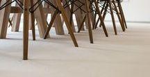 Love wool / At Tailored Flooring we love the luxury of 100% wool.