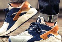 Kicks / Kicks