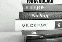 Libros ♥
