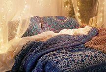 bedroom ideas