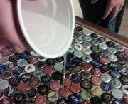 Tappi di birra