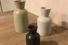 Artwork / Pottery, ceramics