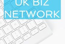 UK Business Networking: Common Board / ** Do not change this description ** An open board for everybody from the UK who wants to promote their service, product or blog posts.  Want to join? Follow us and write us a message to be added.  No MLM and 18+ posts!