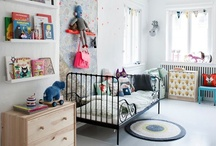 interior design / by Mia Helen Jolly