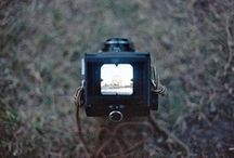 MRGT / My film photographs, & some digital. / by Margot Gabel