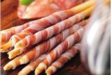 FOOD / http://www.shonaskitchen.co.za/recipes-Chicken-pie-562.html