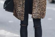 Style Stalking / Style stalking, Streetstyle Fashion