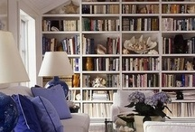 Books: Decor Ideas