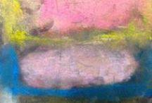 45. Pastell-Makrell