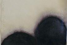 paint / ...abstrakt...