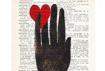 corazón loco / Hand aufs Herz