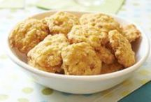 Simply Southern / Delicious, southern-style cheese recipes for any occasion. / by Southeast Dairy