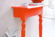 Crafts:  Furniture / by Judianne Graham