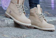 Zapatos & bolsos
